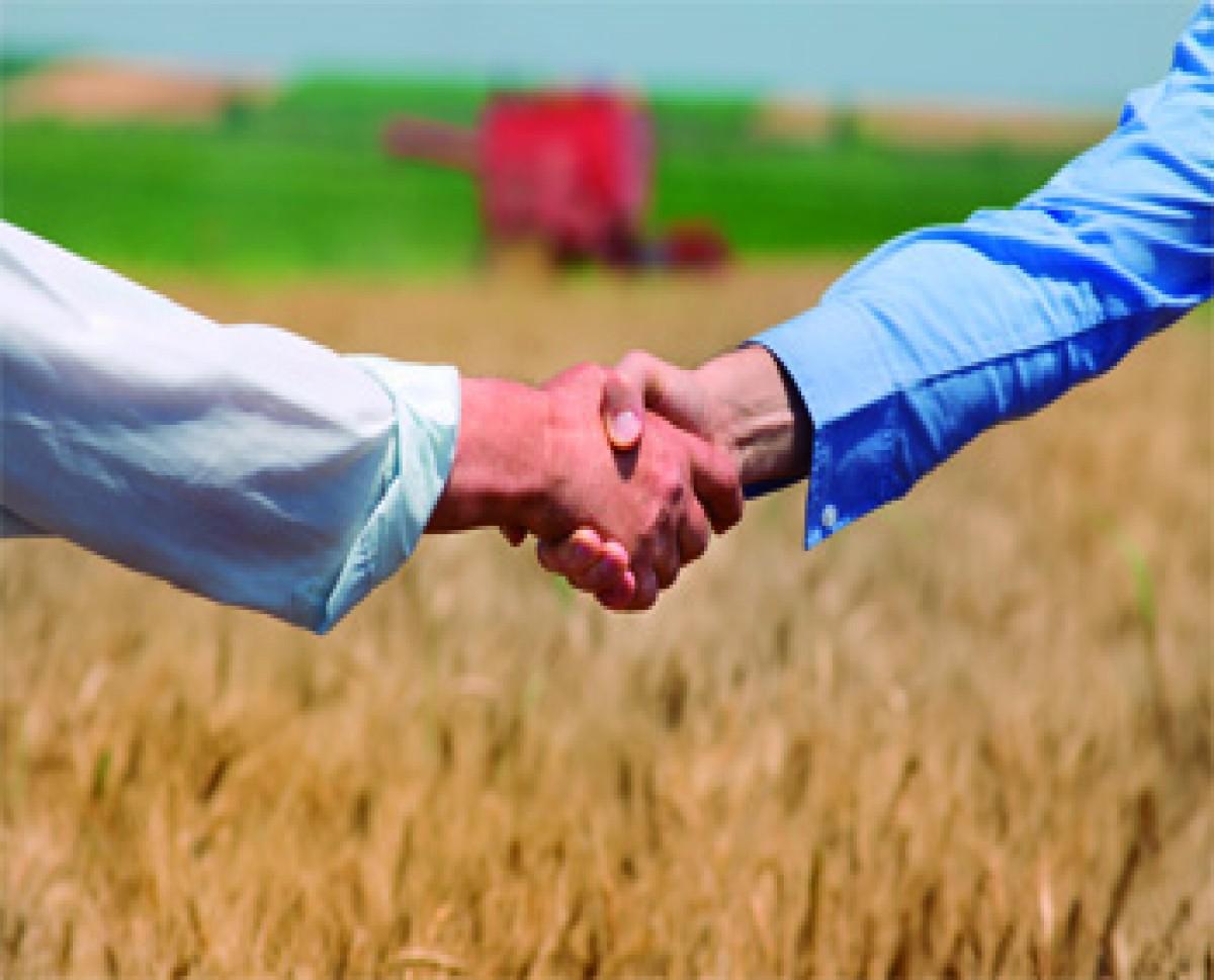 Dirección de Explotaciones Agrarias y Ganaderas Aragón, Navarra y Soria
